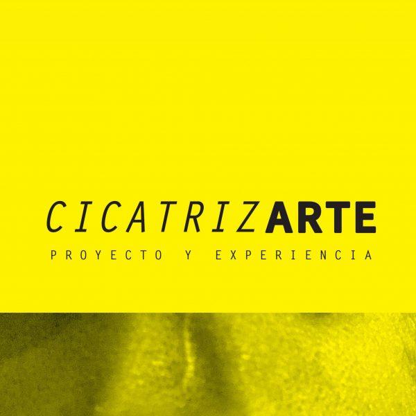 EAC.P.CICATRIZ_ARTE.04